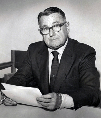 Bob Cusick, Boston Park League