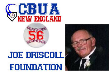 Joe Driscoll Foundation