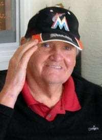 Louie DiTullio, 1945-2014
