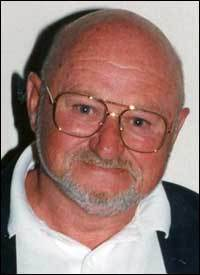 Bob Power, 1935-2017