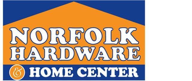 Norfolk Hardware