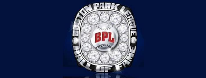 BPL Hall of Fame