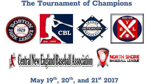 Tourney of Champions MA 2017