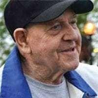 Jim Collyer, Boston Park League