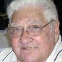 Bernie Accardi