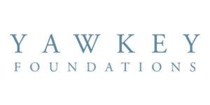 Yawkey Foundations logo