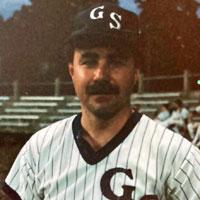 Bob Powers, Great Scott, BPL