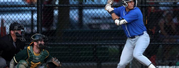 Josh Baez, Boston Blue Jays
